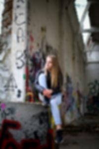 photographe roanne-image roanne-rrphotographie-photographe riorges-portrait roanne-reportage roanne-roanne-riorges-r.rphotographie-illustration- image-photo- cliché- diapositive-épreuve -tirage- portraithotographie, r.r photographie ,r.rphotographie ,rrphotographie,r.rphotographie42, r.rphotographie, photographe roanne,portrait roanne ,studio photographe roanne, shooting photo riorges, roannais, portrait roanne, tarif photographe roanne