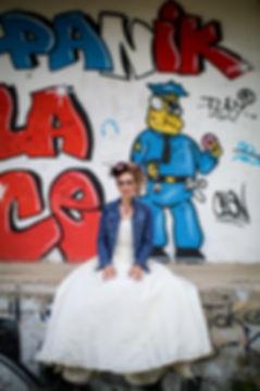 photographe roanne-image roanne-rrphotographie-photographe riorges-portrait roanne-reportage roanne-roanne-riorges-r.rphotographie-illustration- image-photo- cliché- diapositive-épreuve -tirage- portrait- Portrait studio-Portrait-tirage photo roanne-portrait de famille-portrait trash-création photo