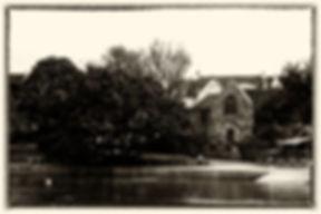r.r photographie ,r.rphotographie ,rrphotographie,photographe portrait roanne, portrait roanne ,roanne photographe,studio photo roanne,shooting photo roanne, photographe evjf roanne