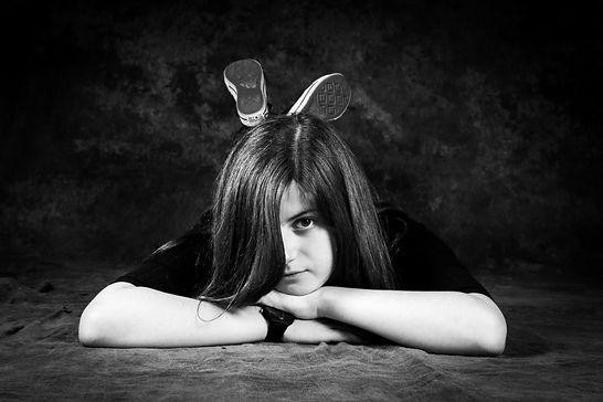 Portrait roanne-photographe roanne- portrait de famille