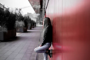 PHOTOGRAPHE ROANNE