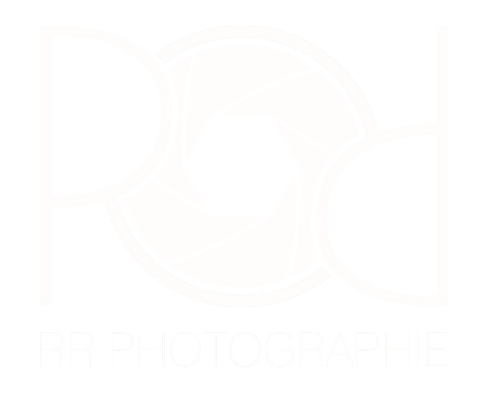 rrphotographie, photographe riorges, photographe roanne,r.r photographie ,r.rphotographie ,rrphotographie,portrait roanne photographe studio shooting photo grossesse futur maman naissance photo
