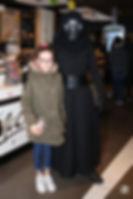 r.r photographie ,r.rphotographie ,rrphotographie,photographe roanne, photographe portrait roanne, portrait roanne ,roanne photographe,studio photo roanne,shooting photo roanne, photographe evjf roanne