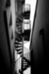 photographe roanne-image roanne-rrphotographie-photographe riorges-portrait roanne-reportage roanne-roanne-riorges-r.rphotographie-illustration- image-photo- cliché- diapositive-épreuve -tirage- portrait- Portrait studio-Portrait-tirage photo roanne-portrait de famille