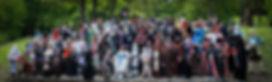 rrphotographie, photographe riorges, photographe roanne,r.r photographie ,r.rphotographie ,rrphotographie,photographe portrait roanne, portrait roanne ,roanne photographe,studio photo roanne,shooting photo roanne, photographe evjf roanne