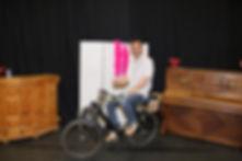 photographe roanne-image roanne-rrphotographie-photographe riorges-portrait roanne-reportage roanne-roanne-riorges-r.rphotographie-illustration- image-photo- cliché- diapositive-épreuve -tirage- portrait- Portrait studio-Portrait-tirage photo roanne-portrait de famille- création photo