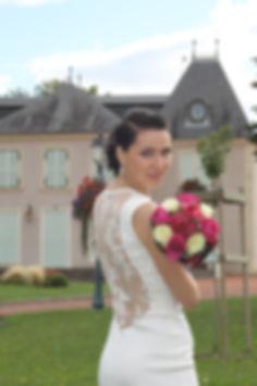 1.Photographe mariage roanne-Portrait studio-Portrait roanne-portrait mariage-portrait de famille-portrait-shooting photo-photographe roanne-alliance-union-noces-couple-épousailles-concubinage-noce-rrphotographie