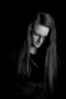photographe roanne-image roanne-rrphotographie-photographe riorges-portrait roanne-reportage roanne-roanne-riorges-r.rphotographie-illustration- image-photo- cliché- diapositive-épreuve -tirage- portraitgraphie ,r.rphotographie ,rrphotographie,r.rphotographie42, r.rphotographie, photographe roanne,portrait roanne ,studio photographe roanne, shooting photo riorges, roannais, portrait roanne, tarif photographe roanne