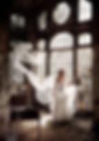 r.r photographie ,r.rphotographie ,rrphotographie,Portrait, roanne , portrait roanne, photographe roanne, photogaphie roanne shooting photo roanne,