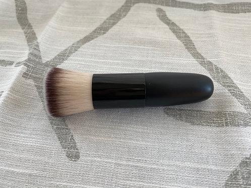 Long Kauki Brush