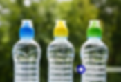 bigstock-Set-of-sport-water-plastic-bot-
