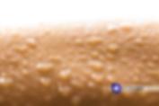 bigstock-Human-Skin--108834575_01.png