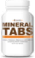 I_am_Mineral_tabs_Caffeine.png