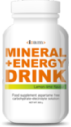 I_am_Mineral_Energy_Drink_800g.png