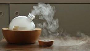 Tél végi immunrendszer erősítés, amit ma megtehetsz…