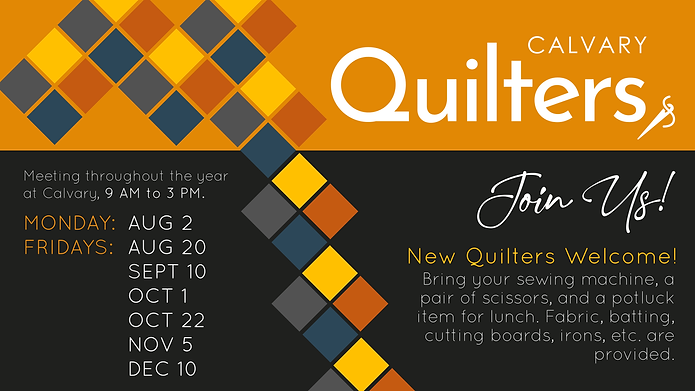 2021.07.29 Calvary Quilters.png