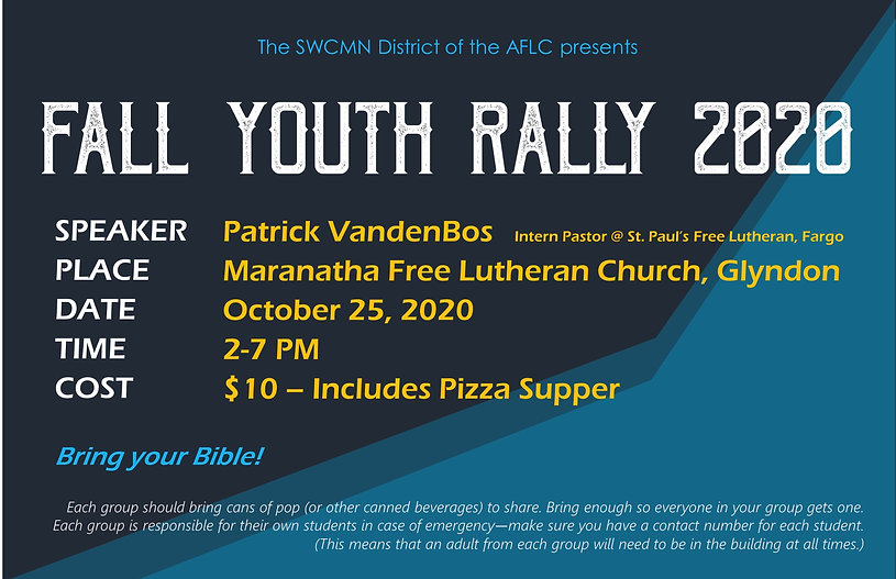 2020 District Youth Rally.jpg