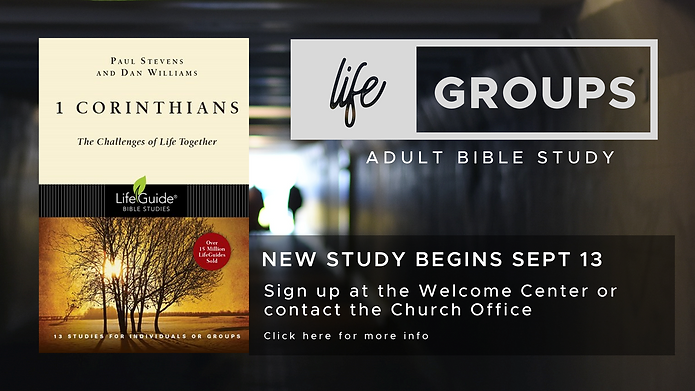 2021.08.20 LIFE GROUPS for Website.png