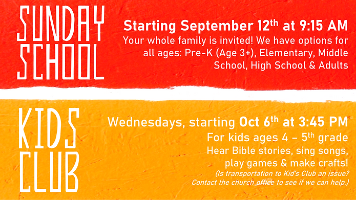 2021.08.19 Sunday School & Kids Club.png