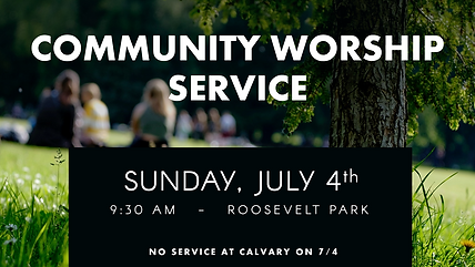 2021.06.22 Community Worship Service.png