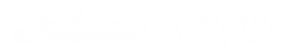 Calvary-Logo-long-white-transparent (1).