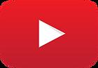 youtube-icon-logo-521820CDD7-seeklogo.co