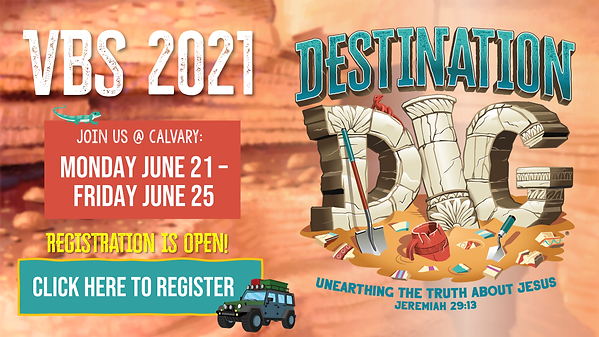 2021.04.21 VBS Registration Slide for Ho