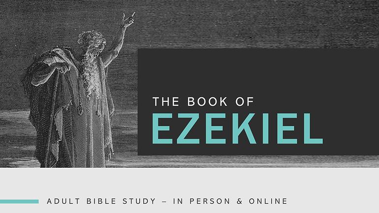 2021.03.31 Ezekiel for Bible Study Page.