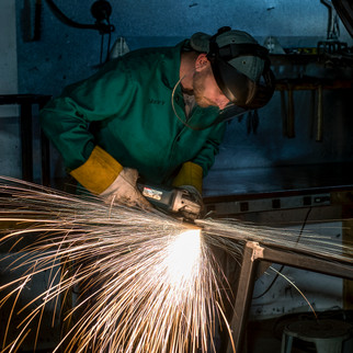 Industrial Photography, Commercial Photographer, West Virginia,  Best Photographer in Charleston, WV,