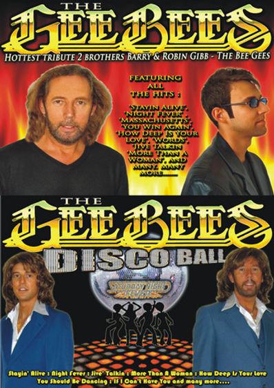 gee bees double poster2hi res jpg.jpg