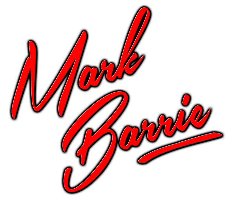 mark barrie newt copy.jpg