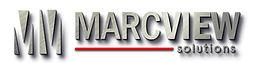 MarcViewSolutions Logo-Solo2.jpg