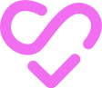 InnerStrengthFitness_Heart_Icon_Pink.png
