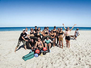 InnerStrength_Fitness_Bootcamp_Perth_Bea