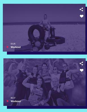 Video-Members-Hubs_inner_strength_fitnes