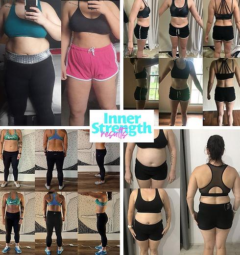 Transformations-1-Inner_Strength_Fitness