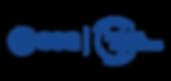 Copy of Web Logo Large Blue.png