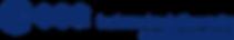 BIC_HBW_D_Blue_oriz.png