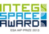 Logo_IntegSpaceAward_web_klein_neu.png