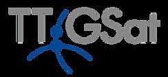 TT-GSAT.png