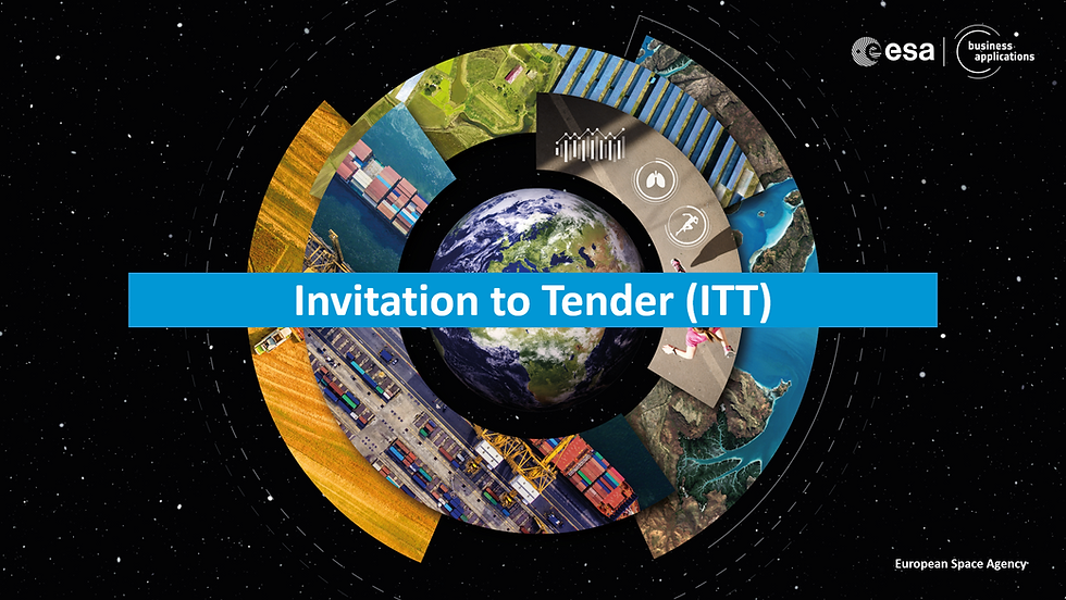 Invitation to Tender_neu.png
