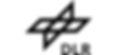 DLR_Logo_Fusszeile_1650_778.png