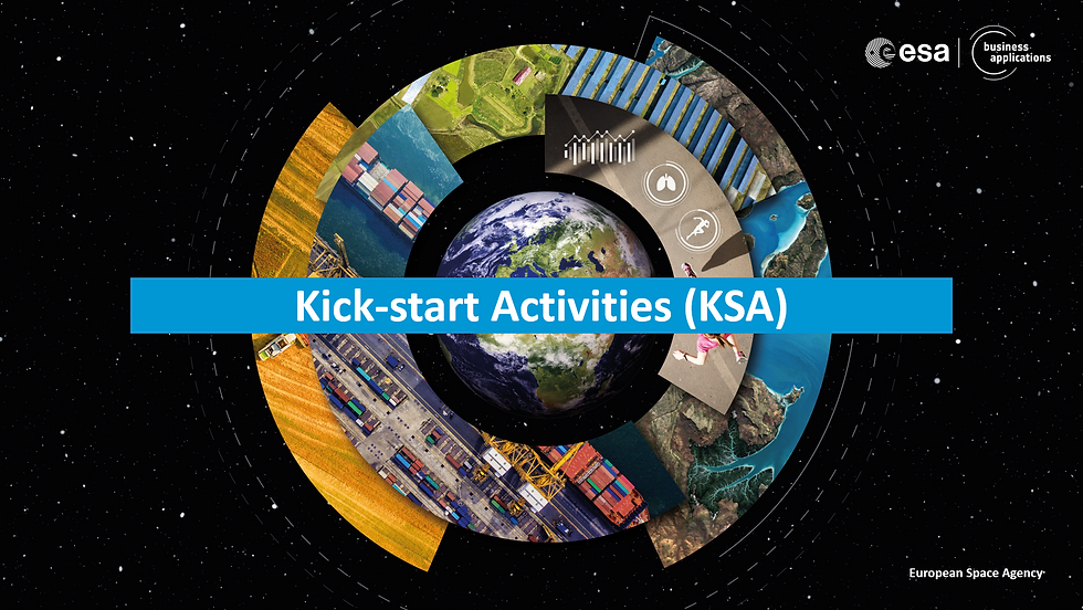Kick-start Activities_neu.png