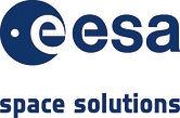 ESA_s2_logo_solid_ESA Dark Blue_CMYK.jpg