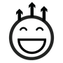 MoodSpark-Icons-02.png