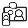 MoodSpark-Icons-08.png