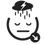 MoodSpark-Icons-03.png