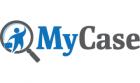 MyCaseLogo.png