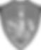 Logo_Stade_Brestois.svg copie.png