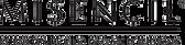 logo-MISENCIL_FR-EN.png